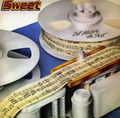 60s Sweet - 5