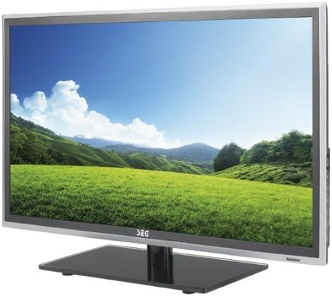 SEG 10000442 Hobart - Televisor con retroiluminación LED (54,6 cm ...