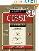 CISSP AllinOne