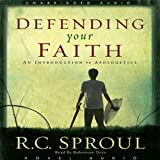 Defending Your Faith: An Introduction to