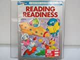 Reading Readiness, Reading Readiness Staff, 0394877004