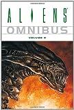 """""""Aliens Omnibus Volume 2 - v. 2"""" av Various"""