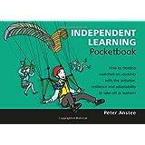 Independent Learning Pocketbook 2015 (Teachers' Pocketbooks)