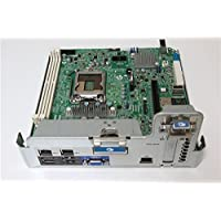 724495–001–HP System Board Assy for MicroServer Gen8