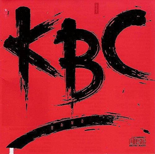 kbc-band