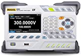 Rigol M301 Datalogging - Data Acquisition Switch System (including 6.5 DMM)