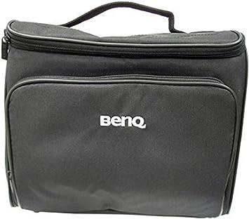 Benq SKU-MX812stbag-001 Negro estuche de proyector: Benq ...