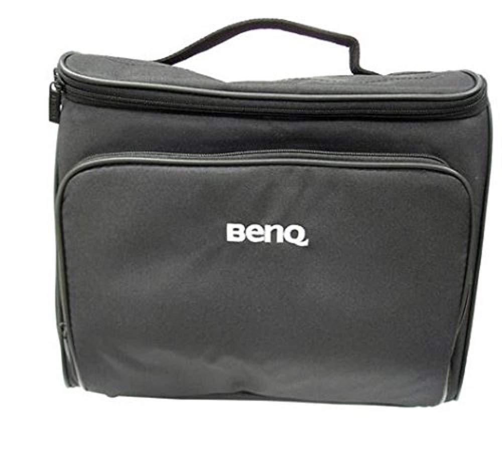 Benq SKU-MX812stbag-001 Negro estuche de proyector: Benq: Amazon ...