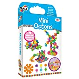 Galt Toys 'Mini Octons