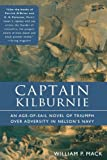 Captain Kilburnie, William P. Mack, 0425178269