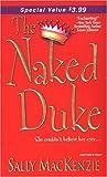 The Naked Duke