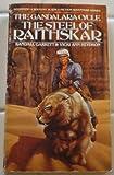 The Steel of Raithskar, Randall Garrett and Vicki A. Heydron, 0553249118