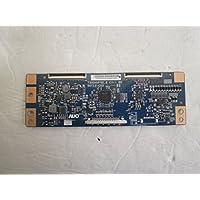 SAMSUNG UN50EH5000F T500HVF02.2 50T12-C05 T-CON BOARD