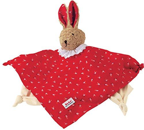 Kathe Kruse - Bunny Towel Doll ()