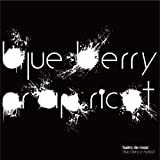 blue berry or appricot.ep (HRSY106)