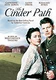 Catherine Cookson's Cinder Path