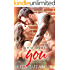 Only Ever You (A Little Like Destiny Book 2)