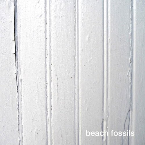 Price comparison product image Beach Fossils