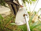 FITactic MX60 (5-pack) Golf Club Iron Wedge