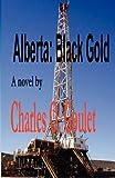 Alberta, Charles O. Goulet, 0980953480