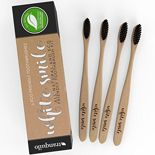 biodegradable-toothbrush-family-pack-of-4-great-for-toddlers-kids-adults-all-natural-bamboo-handle-c