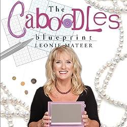 The Caboodles Blueprint