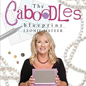 The Caboodles Blueprint Audiobook