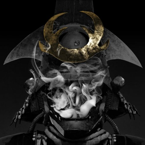Love Death Immortality (Best Of The Glitch Mob)
