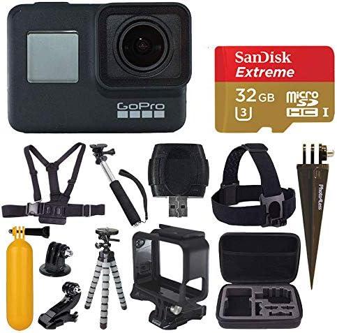 Digital Action Camera Photos SanDisk product image