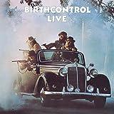 Live: Birth Control