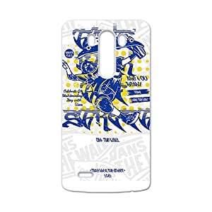 Happy Sport brand Vans creative design fashion cell phone case for LG G3