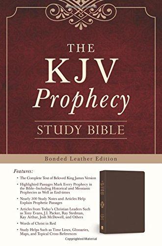 Kjv Study Bible Pdf