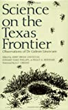 Science on the Texas Frontier, , 0890967903