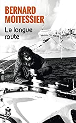 La Longue Route (French Edition)