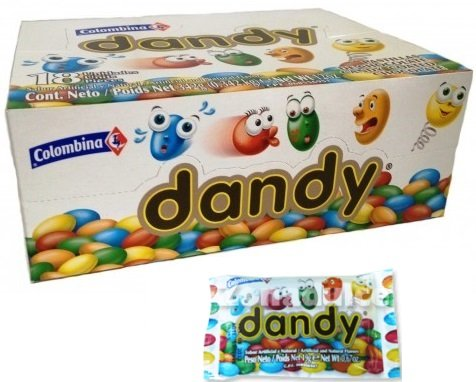 colombina-dandy-candy-coated-chocolate-19g-067oz-18-pack