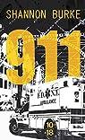 911 par Burke