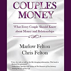Couples Money