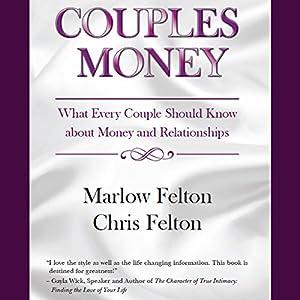 Couples Money Audiobook