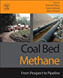 Coal Bed Methane : From Prospect to Pipeline, , 0128008806