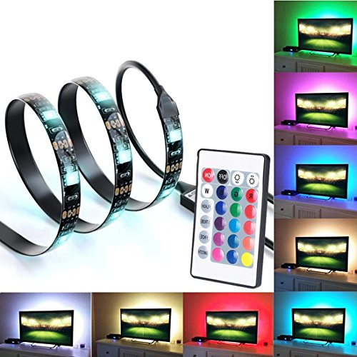 Lighting Powered Backlighting Theater Accessories product image