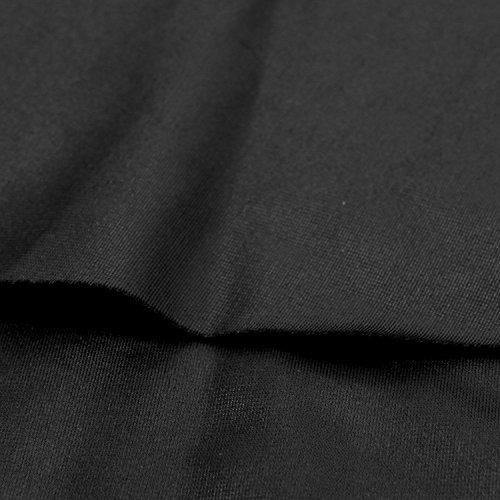 Bandage Dress Sleeveless Party Pu Chen Bodycon Women's Pencil Leather fxZwBq0