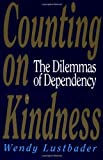 img - for Counting On Kindness Paperback December 27, 1993 book / textbook / text book