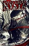 Duel at Grimwood Creek (Nysta Book 2)