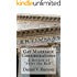 """Gay Marriage Considerations: A Review of """"After the Ball"""""""