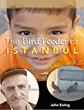 The Bird Feeder of Istanbul