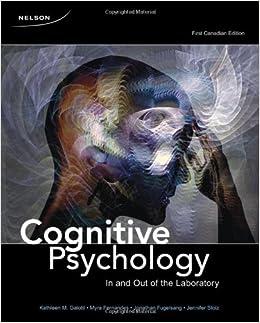 COGNITIVE PSYCHOLOGY GALOTTI EPUB DOWNLOAD