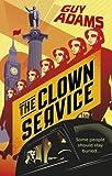 The Clown Service