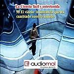 La materia II | Juan Romay