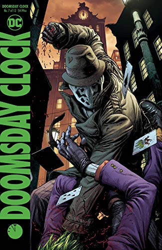 Top 9 best doomsday clock 6 of 12 for 2020
