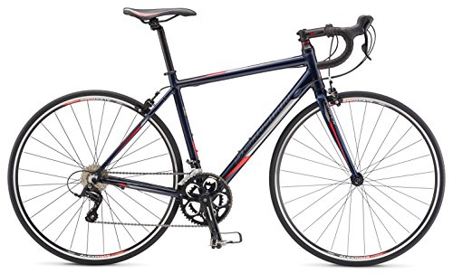 Schwinn-Fastback-2-Road-Bike-Navy-Blue